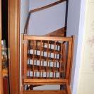 schody.policzkowe.016.07