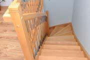 schody.policzkowe.017.02