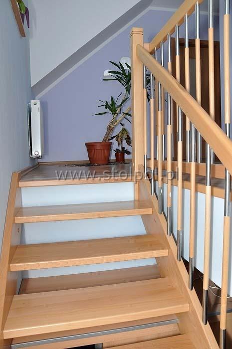 schody.policzkowe.017.04