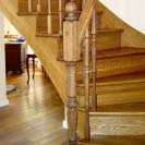 schody.policzkowo-grzebieniowe.001.01