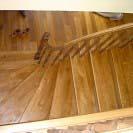 schody.policzkowo-grzebieniowe.001.02