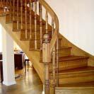 schody.policzkowo-grzebieniowe.001.03
