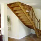 schody.policzkowo-grzebieniowe.001.04