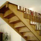 schody.policzkowo-grzebieniowe.001.05