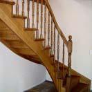 schody.policzkowo-grzebieniowe.001.06