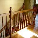 schody.policzkowo-grzebieniowe.001.07