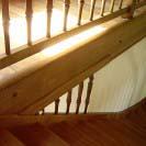 schody.policzkowo-grzebieniowe.001.08