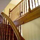 schody.policzkowo-grzebieniowe.001.09