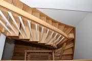 schody.policzkowo-grzebieniowe.002.03