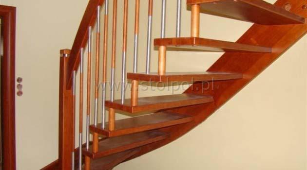schody.policzkowo-sztycowe.004.01