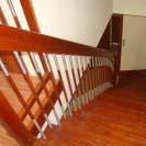 schody.policzkowo-sztycowe.004.02