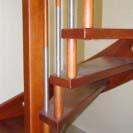 schody.policzkowo-sztycowe.004.03