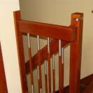 schody.policzkowo-sztycowe.004.04
