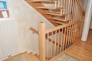 schody.policzkowo-sztycowe.005.01