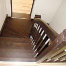 schody.policzkowo-sztycowe.006.01