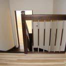 schody.policzkowo-sztycowe.006.02