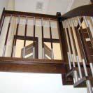 schody.policzkowo-sztycowe.006.03
