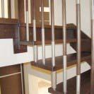 schody.policzkowo-sztycowe.006.04