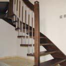 schody.policzkowo-sztycowe.006.05