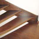 schody.policzkowo-sztycowe.006.06