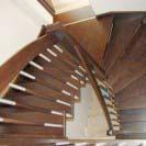 schody.policzkowo-sztycowe.006.07