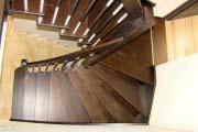 schody.policzkowo-sztycowe.006.08