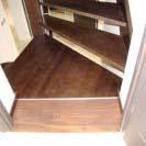 schody.policzkowo-sztycowe.006.09