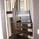 schody.policzkowo-sztycowe.006.10