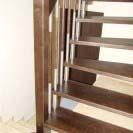 schody.policzkowo-sztycowe.006.11