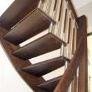 schody.policzkowo-sztycowe.006.12