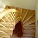 schody.policzkowo-sztycowe.007.01