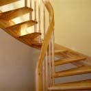 schody.policzkowo-sztycowe.007.02