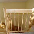 schody.policzkowo-sztycowe.007.03
