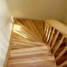 schody.policzkowo-sztycowe.007.04