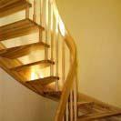 schody.policzkowo-sztycowe.007.05