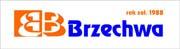 logo brzechwa