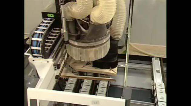 stolpol produkcja schodów