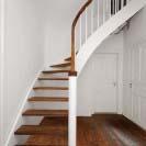 schody.policzkowe.018.01