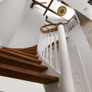 schody.policzkowe.018.02