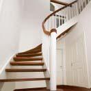 schody.policzkowe.018.03