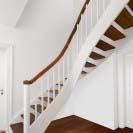 schody.policzkowe.018.04