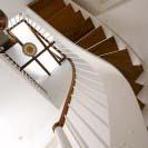 schody.policzkowe.018.05