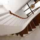 schody.policzkowe.018.06
