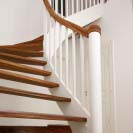 schody.policzkowe.018.07