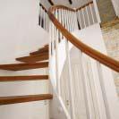 schody.policzkowe.018.08