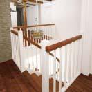 schody.policzkowe.018.10