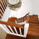 schody.policzkowe.018.11