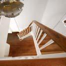 schody.policzkowe.018.12