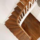 schody.policzkowe.018.13
