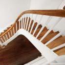 schody.policzkowe.018.14